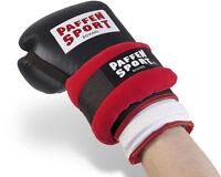 Paffen Sport- Gewichtsmanschetten Paar. 2 x 2,5 Kg. Mit Klettverschluss. Boxen.