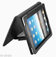 iPad 2 u 3 Hülle Art.-Nr. 07-2363-30 mit Magnetverschluss und Aufsteller