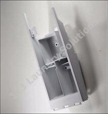 Whirlpoolwasher/dryer dispenser Drawer W10376660 for model # Cgt8000Xq