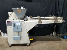 Scale O Matic S400 Dough Divider Rounder