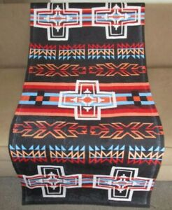 New Oversized Canyon Black Southwest Bath Beach Pool Gift Towel Rustic Outdoor