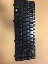 New listing Hp Dv4-2141nr Keyboard