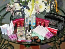 Wholesale Mixed Makeup & Skincare, Vicent Longo, B Spears,Mally, Lip Fusion 48pc