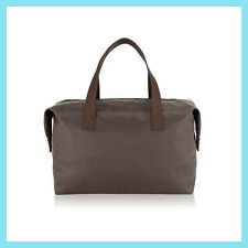 PACO RABANNE Weekend / Travel Bag / Holdall ( Design 2 )