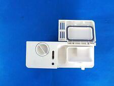 Whirlpool Dishwasher Detergent/Soap Dispenser D183