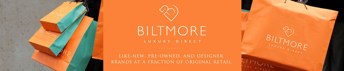 Biltmore Luxury Direct