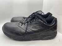 Brooks Addiction Walker Men's Walking Shoes Size 13 Narrow B