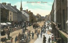 More details for clonmel, co. tipperary. gladstone  street # 58537 by valentine's.