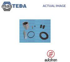 for SUZUKI GRAND VITARA 1.6 5 door FRONT Brake Caliper Slider Bolt KIT H1463AX
