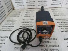 Prominent Gamma L Pump Gala1005npe260ud412100 Used