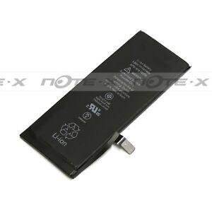 Batería Interna Para IPHONE 7 616-00256 3.8V 1960mah