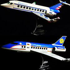 Custom Stand for Lego 3181 3182 7893 7894 60104 41109 Passenger Plane, StandOnly