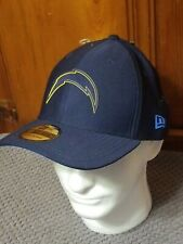 Los Angeles Chargers 39Thirty Size Large/XLARGE by New Era
