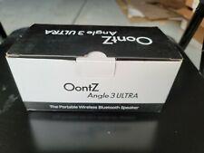 OontZ Angle 3 Ultra Bluetooth Speaker ,Weatherproof, Wireless, Free Ship