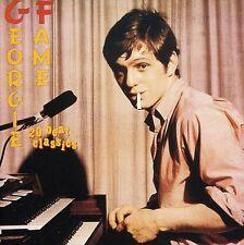 Georgie Fame - 20 Beat Classics [New CD]