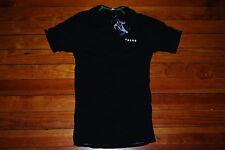 NEW Men's Falke Eronomic Running Base Layer Compression Shirt (Large)