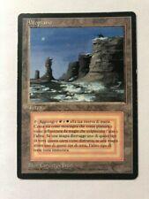 Plateau   (BB) Revised (ITALIAN) Land Rare MAGIC MTG CARD