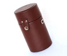 Carl Zeiss Case - 150mm - Excellent!