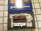 athearn special edition SOUTHERN PACIFIC RAILROAD POLICE caboose cars HO scale