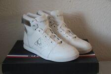 ORIGINAL chaussure  LE COQ SPORTIF Orlando 37 FR - 4 UK   1111769 neuf