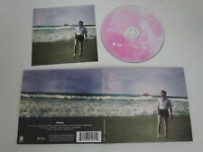 OF MONSTERS AND MEN/MY HEAD IS AN ANIMAL(SKRIMSL 3701055) CD ALBUM DIGIPAK