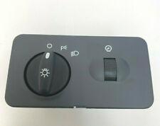 Standard SW2866 NEW Headlamp Switch FORD