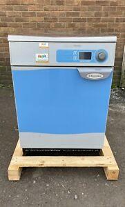 Commercial Tumble Dryer Electrolux 6kg T4130 Condenser