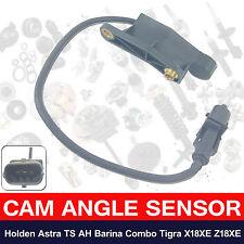 Cam Angle Sensor HOLDEN ASTRA TS AH BARINA XC TIGRA COMBO X18XE Z18XE 1.8L 4 CYL