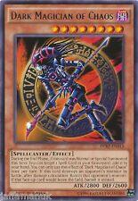 Dark Magician of Chaos - DPRP-EN013 - Rare   1st Ed