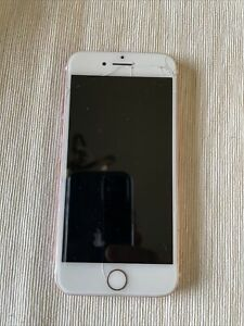 Apple iPhone 7 - 32GB - Rose Gold (T-Mobile)