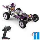 Wltoys 124019 High Speed Racing 60km/h 1/12 2.4GHz RC Car Off-Road Gifts US I3A1