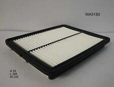 Wesfil Air Filter fits Kia Sorento 2.5L CRDi 2007-09/09 WA5180 A1775