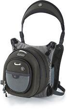 Wychwood GEAR trappola Pouch Bag / volo pesca / Leeda