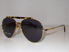OCCHIALI DA SOLE NUOVI New Sunglasses TOMMY HILFIGER Outlet  -40% Unisex