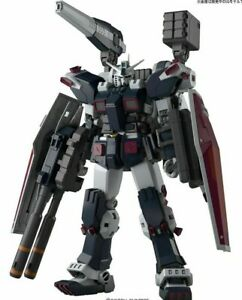 Gundam MG FA-78 Full Armor Thunderbolt Ver.ka 1/100 Master Grade bandai