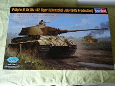 modellbau 1:35 panzer