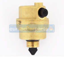 POTTERTON GOLD SYSTEM A 18HE  24HE  28HE  AUTO AIR VENT 5122330 BRAND NEW