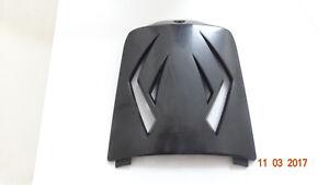 Compartimento de la Batería Cubierta Revestimiento en Negro Para Yamaha Bws MBK