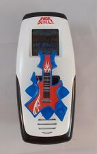 Rock & Roll ROCK BAND Handheld Game Toy