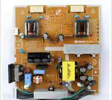 Monitor Power Board IP-49135B For Samsung T220 2243BW 2053BW X22