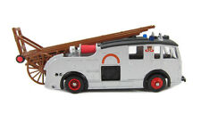 "DG223003 Corgi Trackside Dennis F12 ""Derbyshire Fire Service"" 1:76 Diecast New"