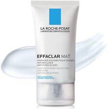 La Roche-Posay Effaclar Mat Moisturizer 1.35 oz (40 ml) Exp 03/22