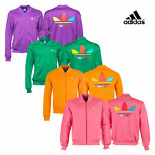 adidas Regular Size Tracksuits Jackets & Gilets for Men