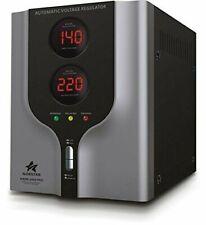 Step Up/Down Voltage Transformer Home Power Converter 1000w