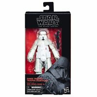 "STAR WARS SOLO BLACK SERIES 6"": RANGE TROOPER  #64"