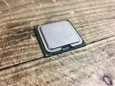 INTEL SL8CP 2.80GHz Pentium D 2MB Cache LGA 775/Socket T CPU Processor