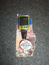 2006 Atari Combat Arcade Game Pen NEW