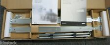 Dell POWEREDGE 1550 Rack Mount Rails 0k202 K202