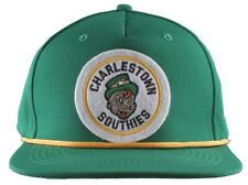 Cousins Charlestown Southies Irish Green St.Patrick's Day Baseball Strapback Hat