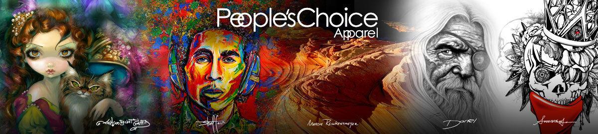 peopleschoiceapparel